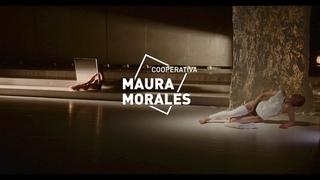 Cherchez la femme (official Trailer) Cooperativa Maura Morales, Music by Michio Woirgardt