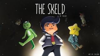 [Among Us AMV] The Skeld - Soul's team IC XVII