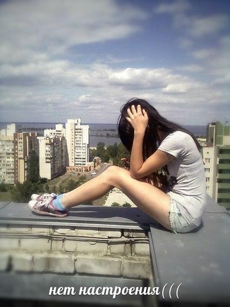 Сакура Чан, 21 год, Санкт-Петербург, Россия