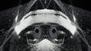 Netherworld – Orcinus Orca