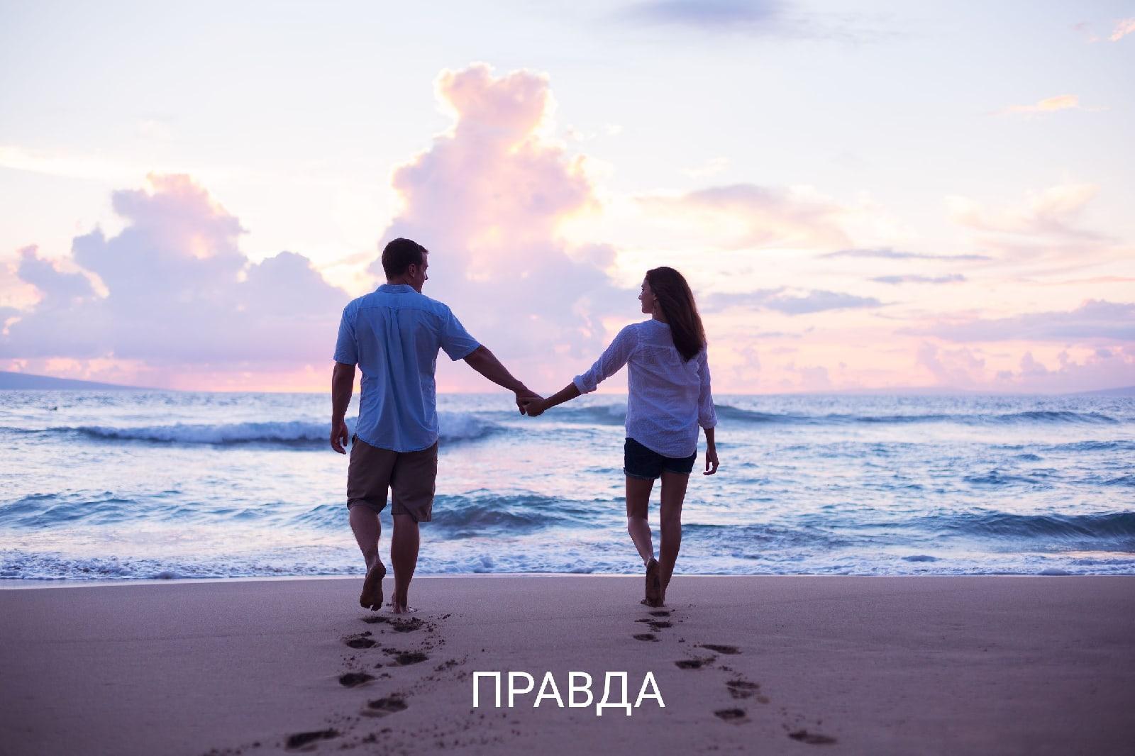 любовнаямагия - Программные свечи от Елены Руденко. - Страница 16 8WnUiOYV4Js