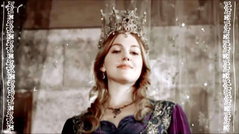 MIX Виолетта Дневники Вампира Лестница в небеса Волчонок Молодежка Великолепный Век Кесем Сильные женщины