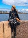 Фотоальбом человека Алины Малышевой