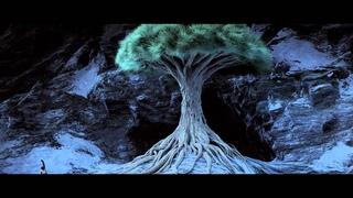 Sintel - the movie (2010) with English subtitles [HD-1080p]