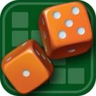 Зонк онлайн - покер на кубиках
