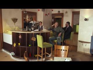 Бьянка в сериале : Под прицелом_13-я серия(криминал,детектив),Россия |  2013 • HD