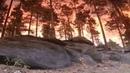 Свердловская Область. Щелпы - Другая Цивилизация Таинственная Россия