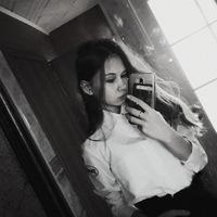 ПолинаРихерт