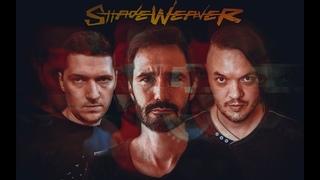 Shadeweaver - Hitech Lowlife (Official Lyrics Video)