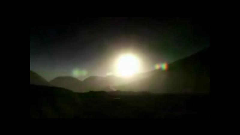 Земля мощь планеты Часть 3