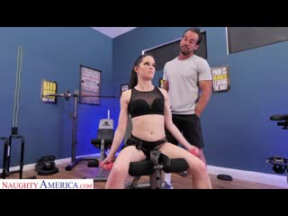 Jenna J Ross [All Sex, Hardcore, Blowjob, Gonzo]