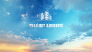 1к квартира г. Дмитров, ул. Архитектора В.В. Белоброва д. 3
