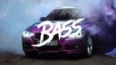 🔈BASS BOOSTED🔈 CAR BASS MUSIC 2020 🔈 SONGS FOR CAR 2020 🔥 EDM BOOTLEG BOUNCE ELECTRO HOUSE
