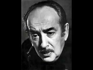 Александр Галич  -  Я выбираю свободу: Музыкальная поэзия