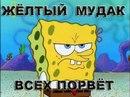 Фотоальбом Сашы Диденко