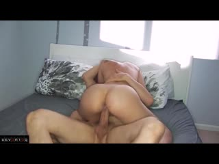 Dani daniels [sleeping,homemade,young,students, curly, crempai, riding dick casting, porno,anal, sex, tits]