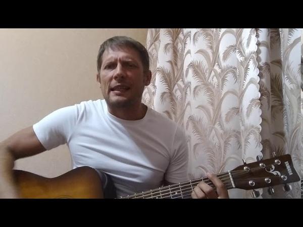 Юрасов Юрий Полёт дракона