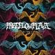 FREE FLOW FLAVA - GENKI