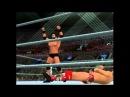 WGW Raw 15.06.14