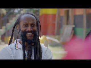 African Renaissance: When Art Meets Power S01E01 «Ethiopia» (BBC Four 2020 UK)(ENG/SUB ENG)
