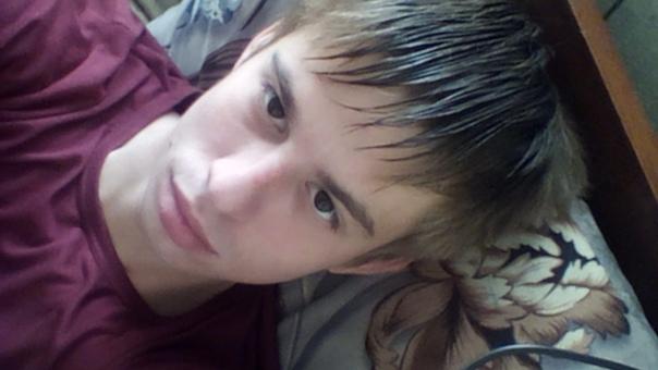 Кирилл Родионов, 23 года, Новочебоксарск, Россия
