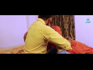 Kimat Mangal Sutra Ki 2020 S02E02 Hindi Gupchup  Web Series.mkv