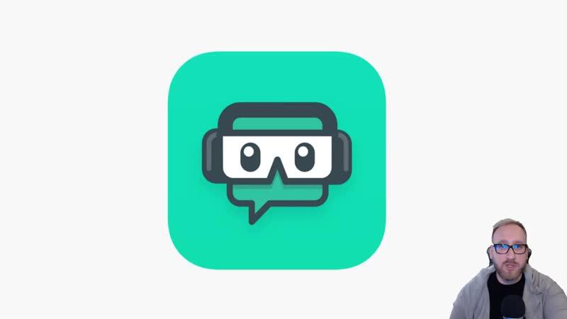 ◉ Stream Labs OBS ► Настройка Хромакея chroma key green screen