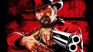 Red Dead Redemption 2 прохождение# 3 Беспредел в городе и максимальный розыск##