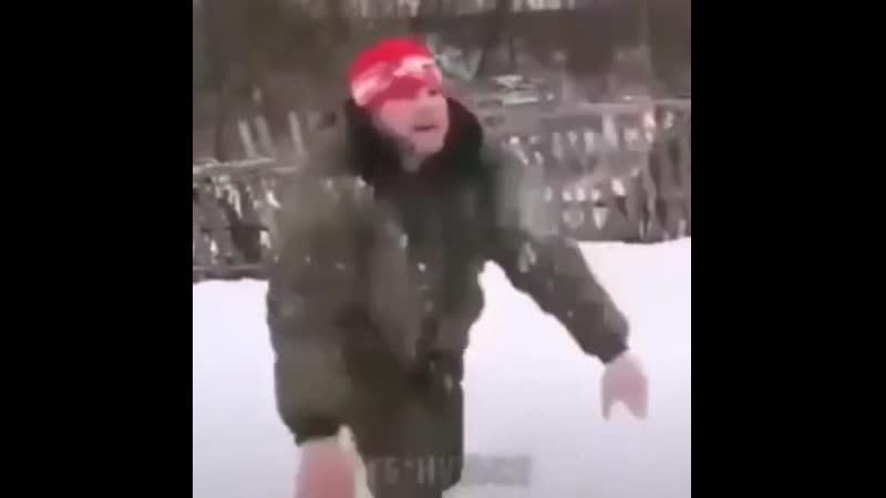 На ком держится Россия