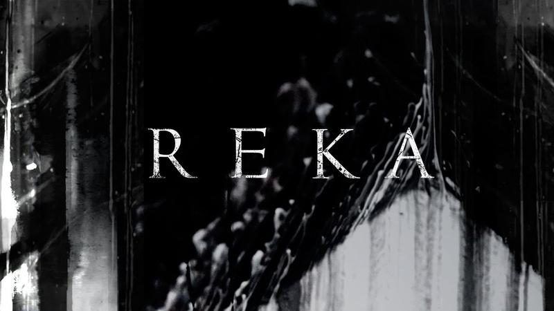 Reka 'Jupiter' Album Trailer
