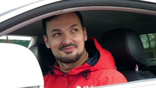 Партнер ГК ТИК стал участником автопрограммы и приобрел AUDI A5