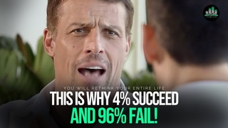 After This You'll Change How You Do Everything - Tony Robbins