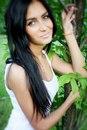 Личный фотоальбом Екатерины Кутиловой