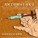 ЛИТВИНЕНКО - Папаграмм