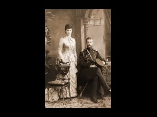 Экскурсия по Дому-музею Елисаветы Феодоровны (полная версия)