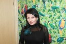 Личный фотоальбом Анастасии Сахаровской