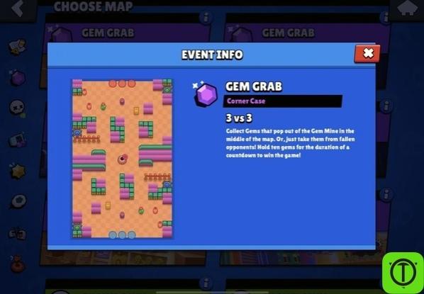 Все новые карты, которые будут добавлены в обновлении!
