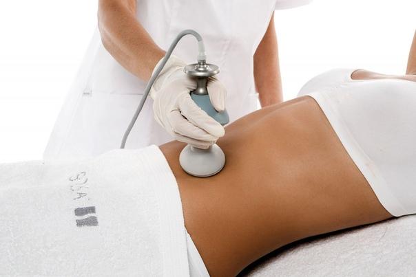Самая эффективная аппаратная процедура для похудения отзывы