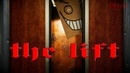 The Lift - Хоррор игра - Лифт - Полное прохождение на русском - Обзор первый взгляд
