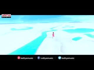 Samantha Super Hit Video Songs Jukebox _ #TeluguSongs