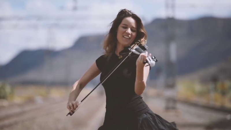 Top 10 Violin Covers By Caitlin De Ville 30 Minutes of Best Violin Covers in 2020