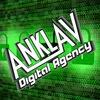 Anklav Digital Agency