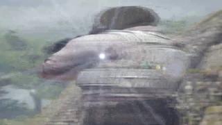 polish terr spin (CS:GO meme)