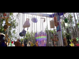 Aftermovie Indian Summer Festival 2013 Saturday 15th of june