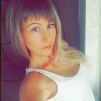 АнастасияЕмельянова
