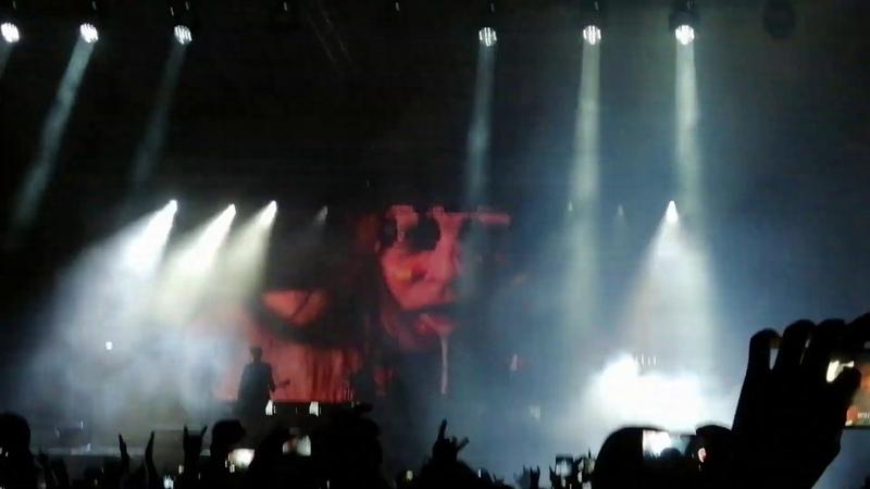 Lindemann Skills in Pills Novosibirsk 17 03 2020