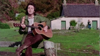Paul McCartney & Wings - Mull of Kintyre (HD 1080p)