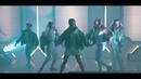 BURN UP THE DANCE SCRILLEX DILON FRANCIS DANCE VIDEO