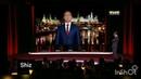 Comedy club-Павел Воля обращение президента в этом году.