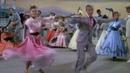 Rasputin Boney M Dance Scenes Old Movies Mashup